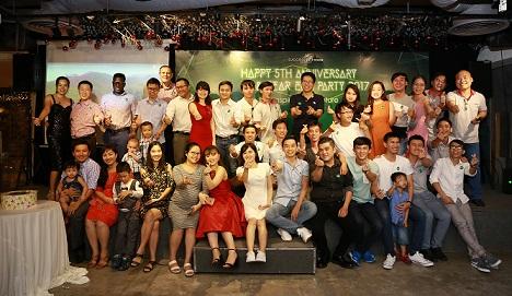 IMG_5844-crop_-_Phuong_Huynh.jpg