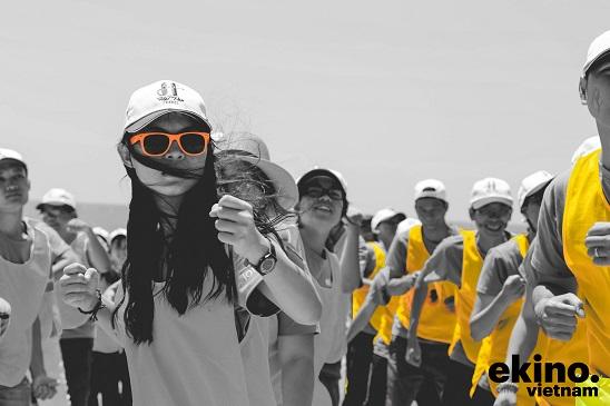 ekino-vietnam-image-1.jpg