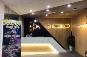 G-GROUP-image-2.jpg