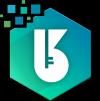 B&K Software Co., Ltd