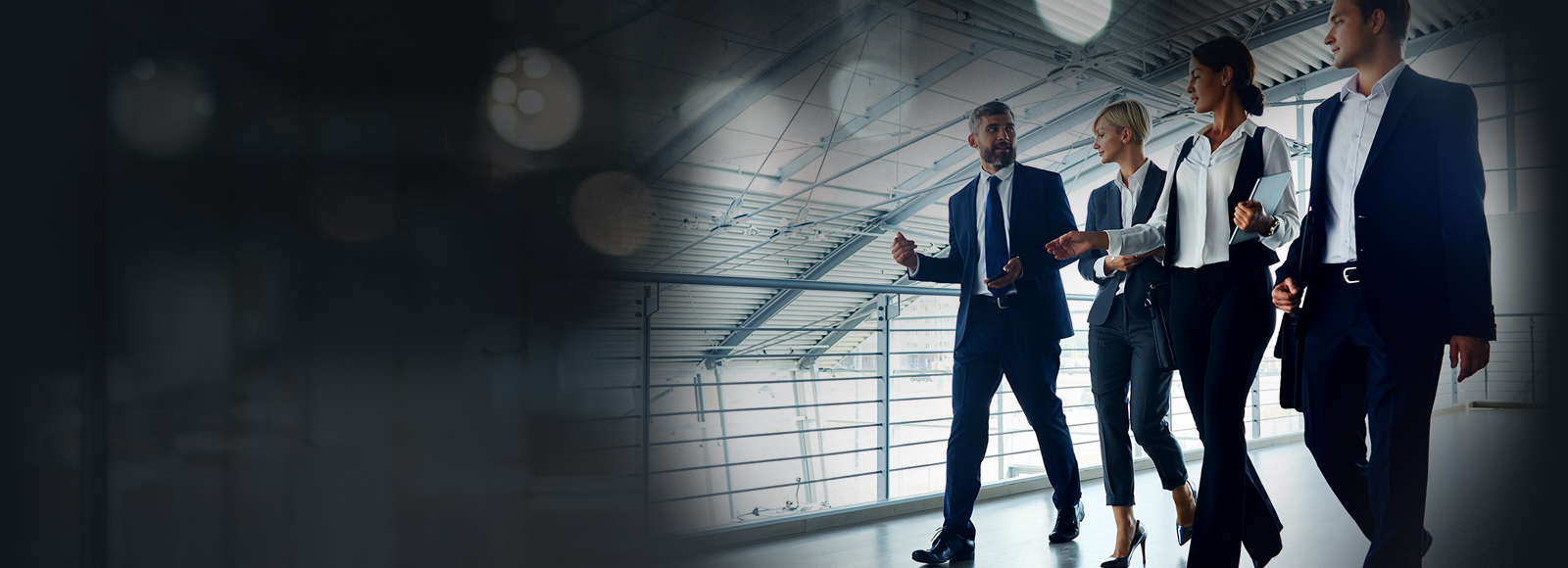 hero-full-2020-Securing-digital-workforce.jpg
