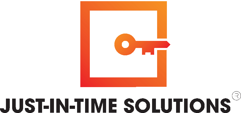 Just - In - Time Solutions