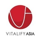 VITALIFY ASIA ( Công ty TNHH Vitalify Á Châu)