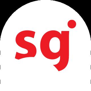SungShinA Việt Nam