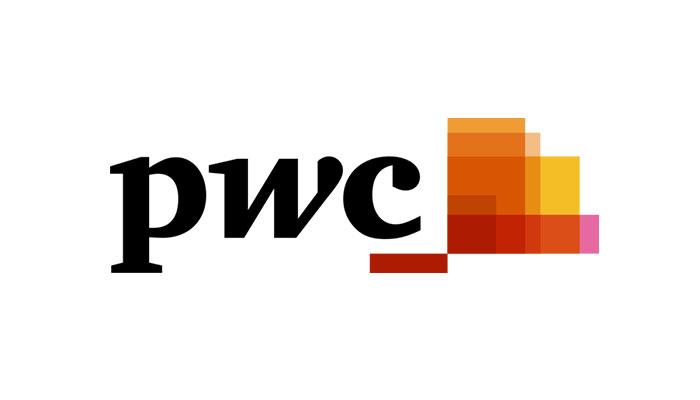 PwC (Vietnam) Ltd.