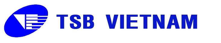 Total Software Bank VietNam (TSB VN)
