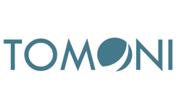 TOMONI SOLUTION