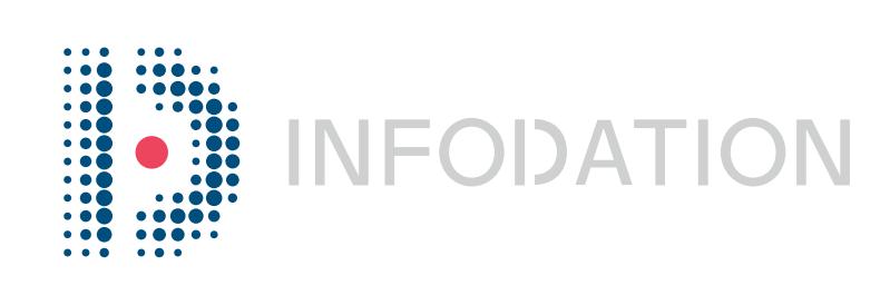 Infodation tuyển dụng việc làm IT mới và tốt nhất   TopDev