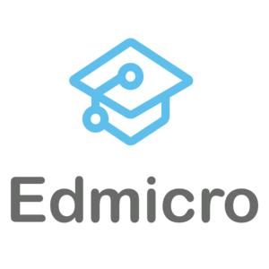 Công ty TNHH Giáo dục Edmicro