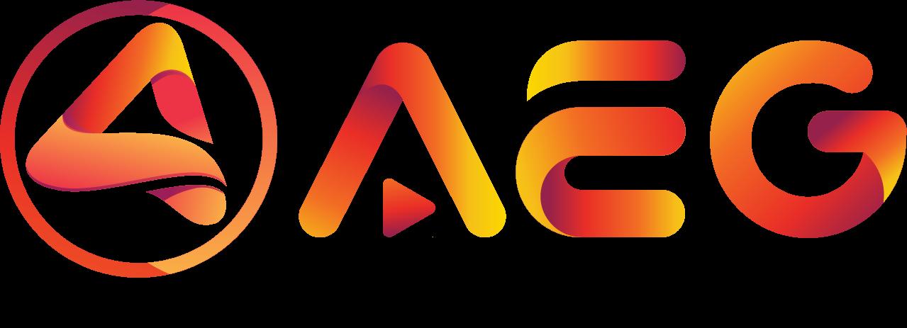 AEG MEDIA