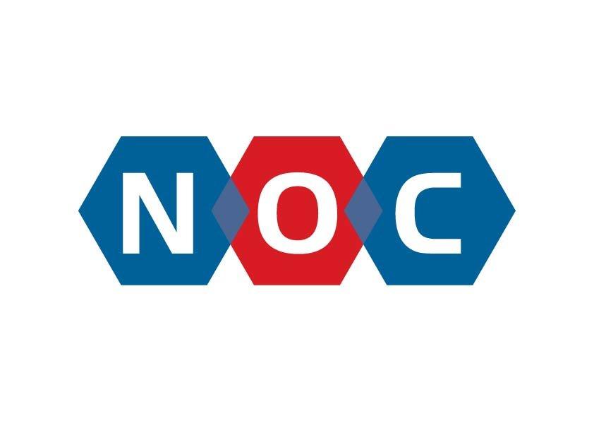 Trung Tâm Quản Lý, Điều Hành Mạng (NOC) - Chi Nhánh Tổng Công Ty Viễn Thông Mobifone