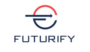 Futurify