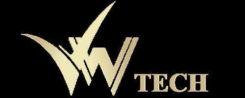 V3Tech