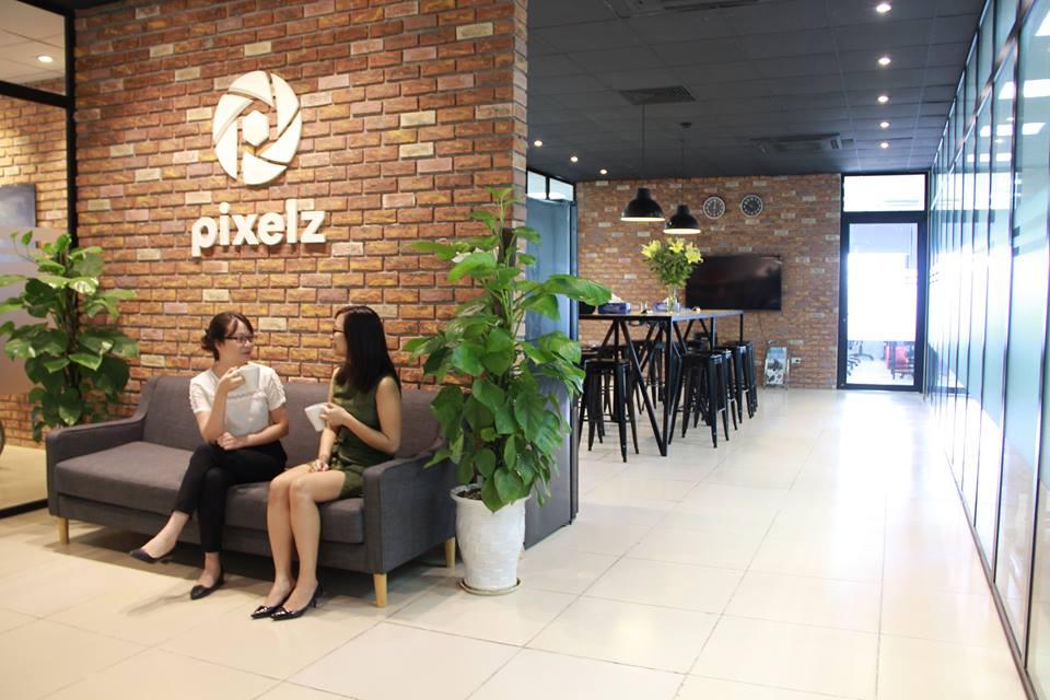 Pixelz-image-3.jpg