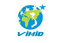 VIMID