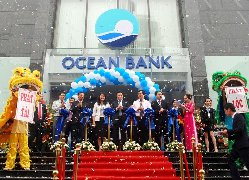 Ocean Bank.jpeg