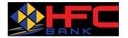 HFC Bank