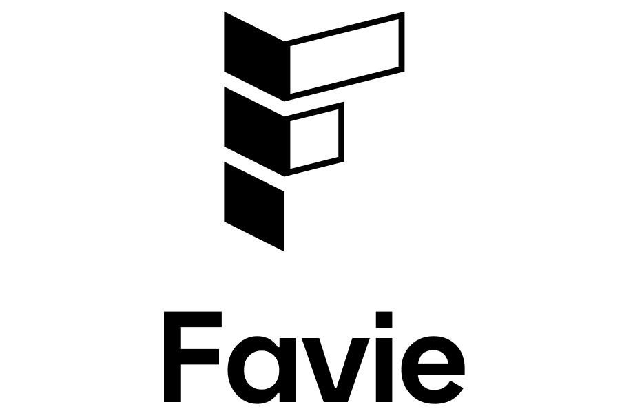 Favie Tech