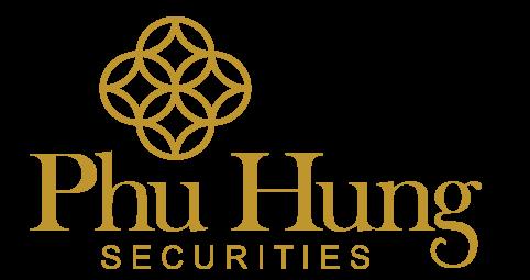 Công ty Cổ phần Chứng khoán Phú Hưng (PHS)