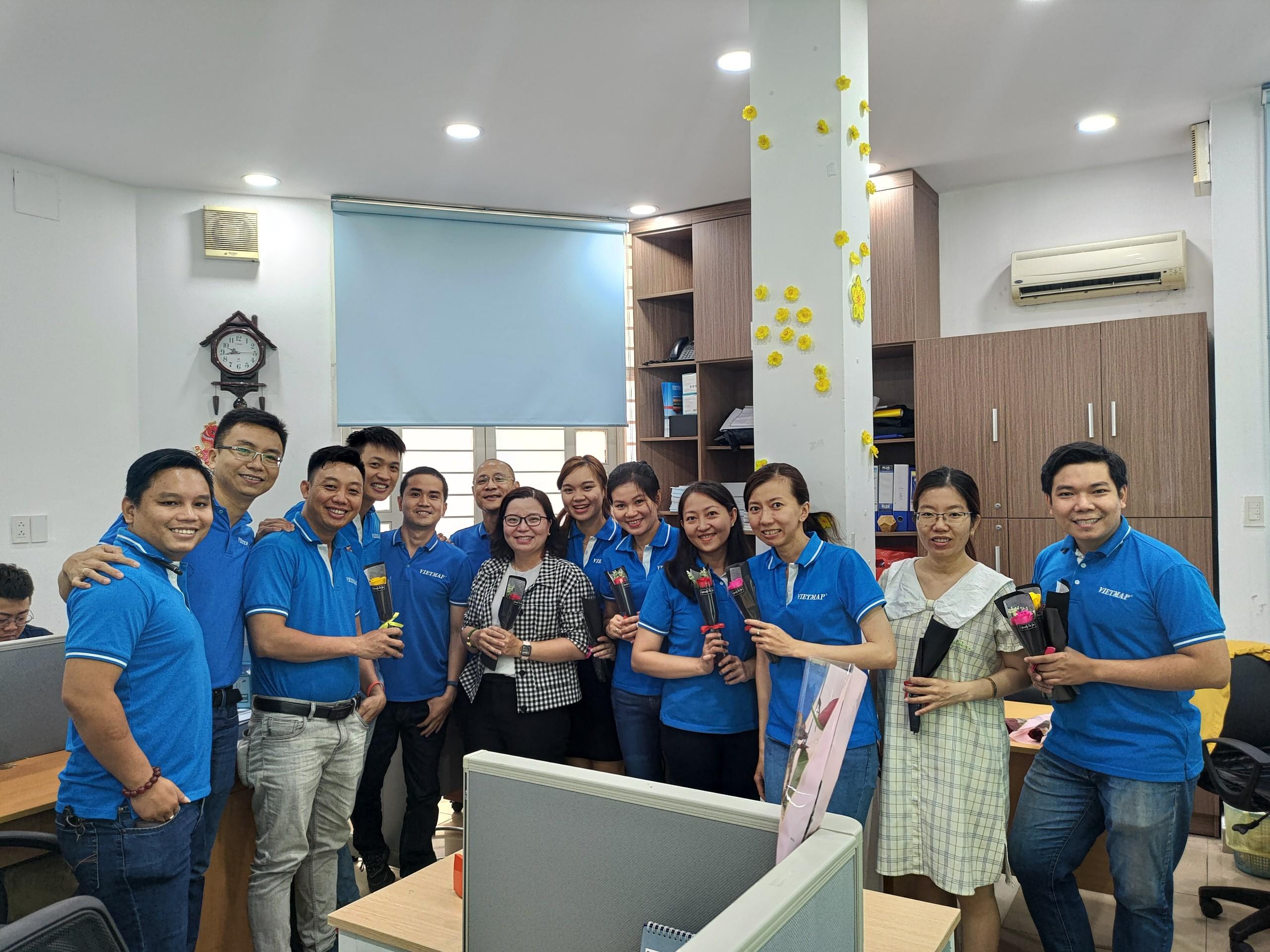 MicrosoftTeams-image (1) - nhi phi.png