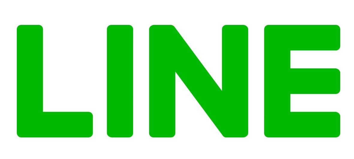 LINE Vietnam