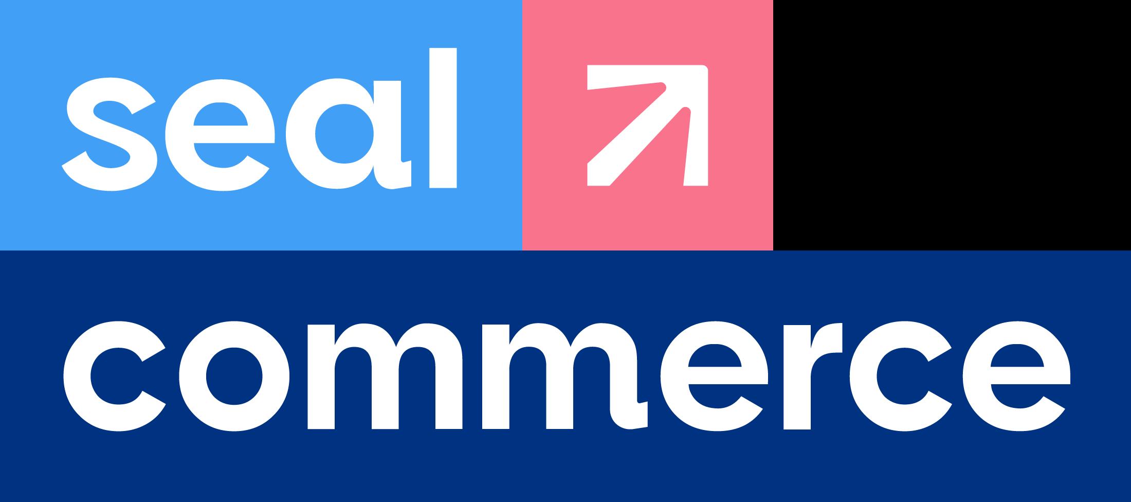 Seal Commerce