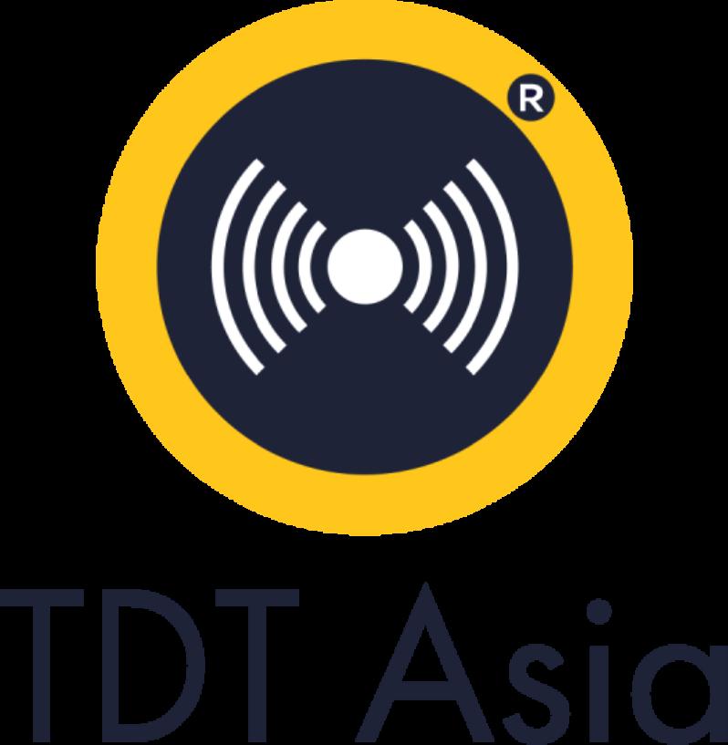 TDT Asia