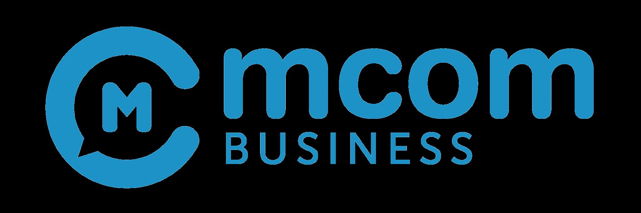 MCOM Solutions