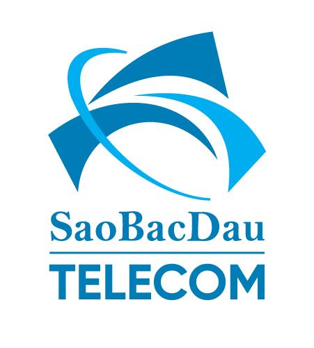 Sao Bắc Đẩu Telecom