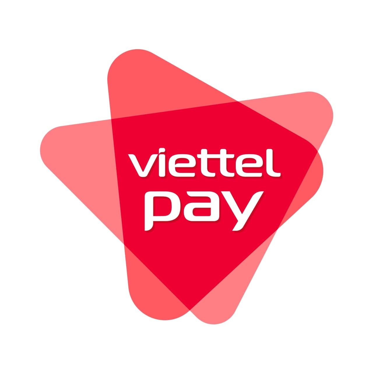 Viettel Pay.jpg