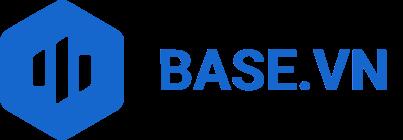 Công ty cổ phần Base Enterprise