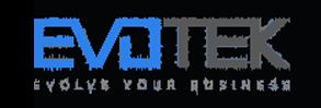 Công ty cổ phần công nghệ Evotek Việt Nam