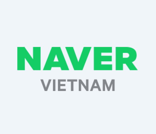 NAVER Vietnam