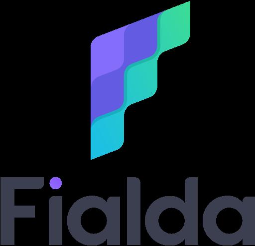 Công ty Cổ phần Công nghệ Fialda