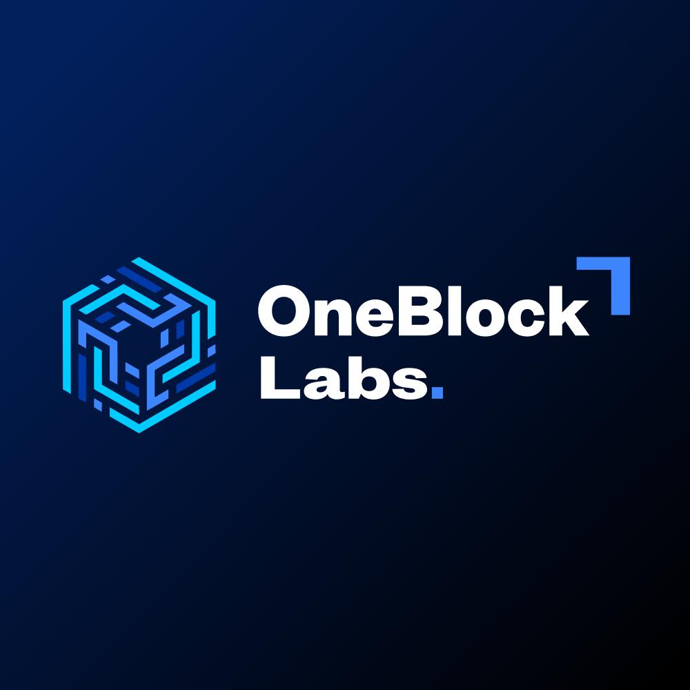 OneBlock Labs