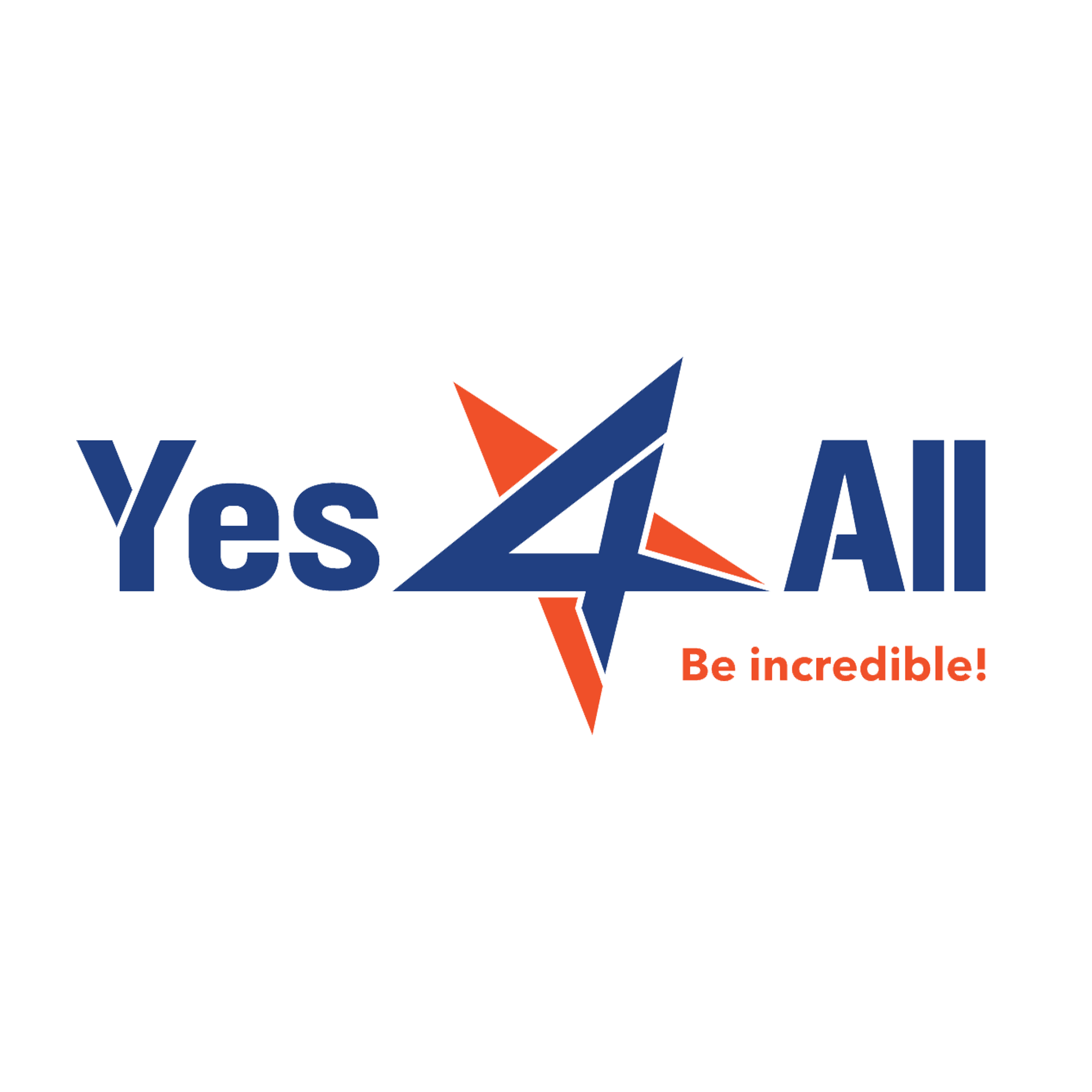 Yes4All Trading Services Company Limited