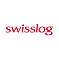 Swisslog Vietnam