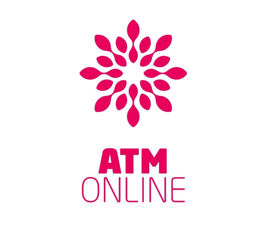 ATM Online Vietnam
