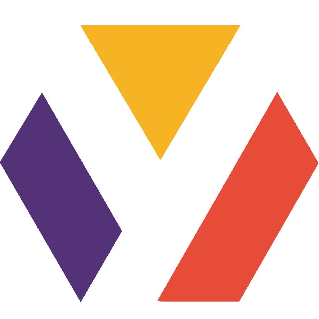 Công ty TNHH Yopaz