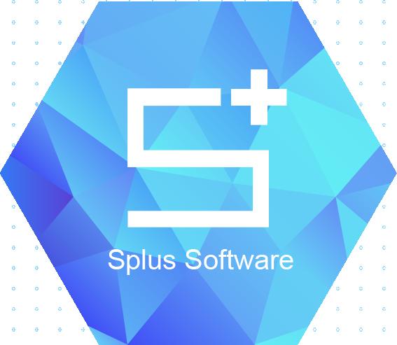 Splus-Software