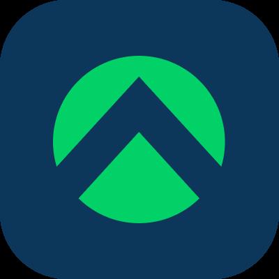 Aspire mobile app