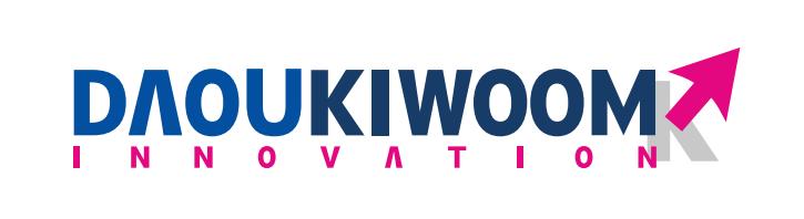 DaouKiwoom Innovation