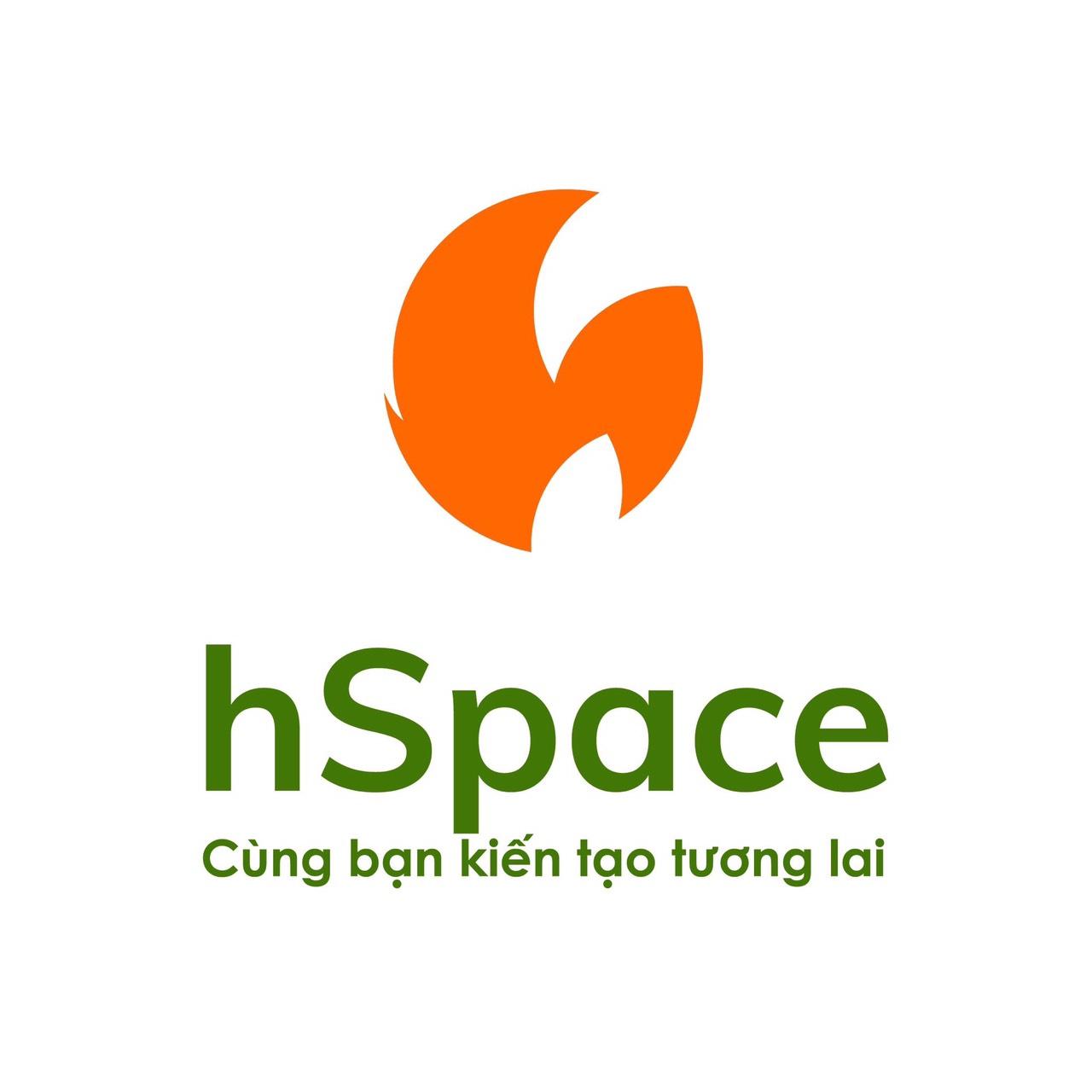 hSpace